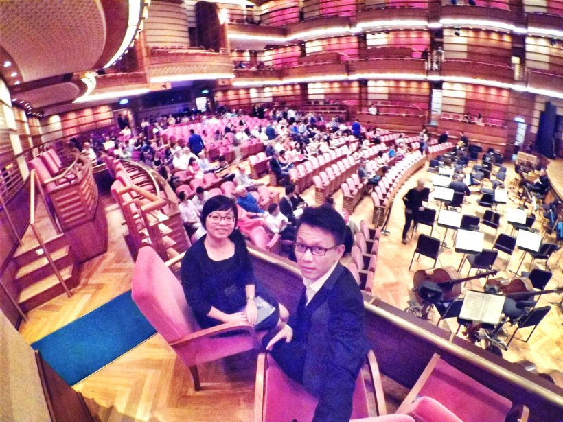 mozart-the-magic-flute-malaysian-philharmonic-orchestra-mpo-and-guillaume-tourniaire-as-conductor-and-steve-davislim-as-director-effye-media-raymond-ong-effye-ang-online-advertisement-music-c03