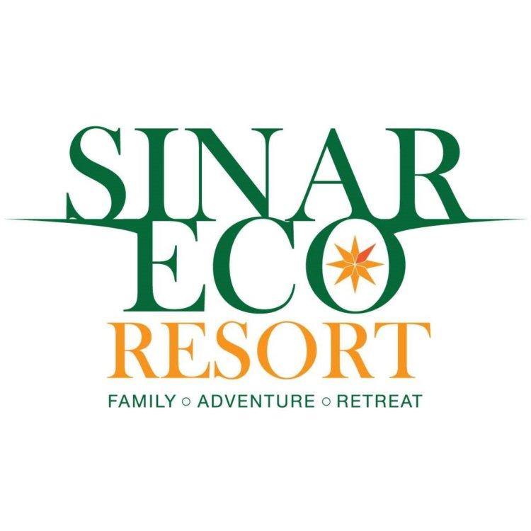 Sinar Eco Resort Pekan Nanas Johor Malaysia Family Gathering Camp Travel Adventure Tourist Attraction Farm Retreat Trip Raymond Ong Effye Ang Alfred Law Pinky Ning Estella Onn A01