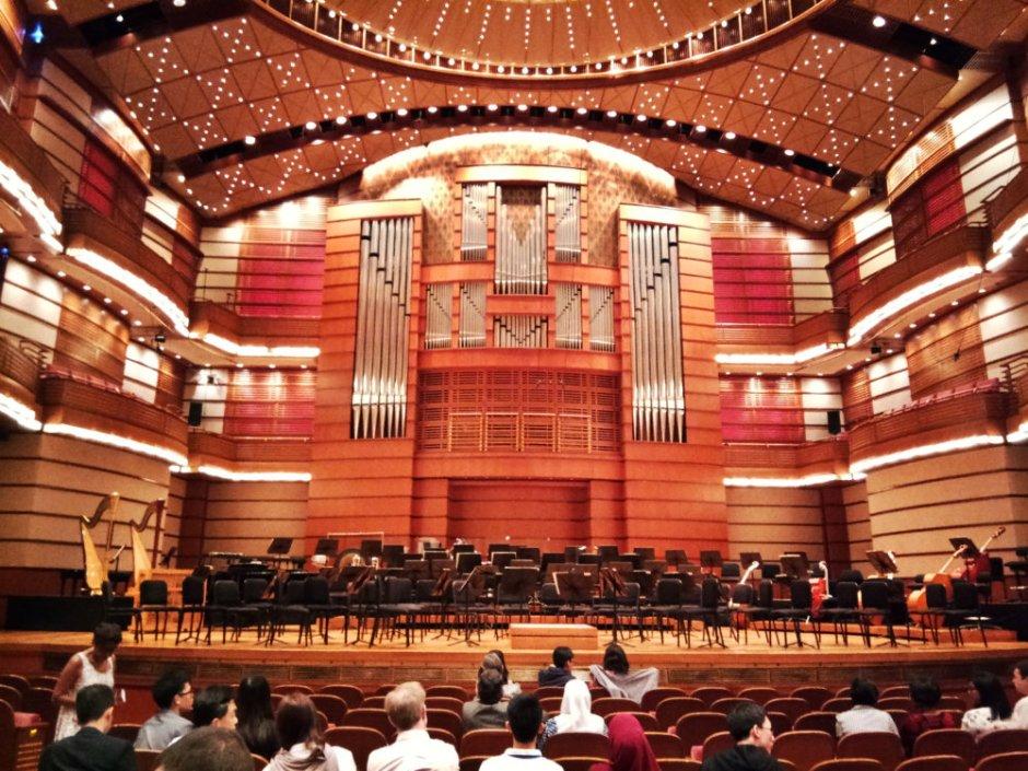 Malaysia Kuala Lumpur Malaysian Philharmonic Youth Orchestra MPYO Naohisa Furusawa Conductor Shostakovich Smetana Raymond Ong Effye Ang Effye Media Online Advertising A20