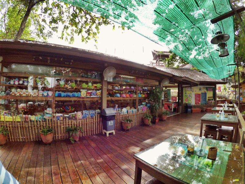 KL Tower Kuala Lumpur Malaysia Selangor Mini Zoo Raymond Ong Effye Anf Ho Koon Kiang Bella Phei Effye Media A07