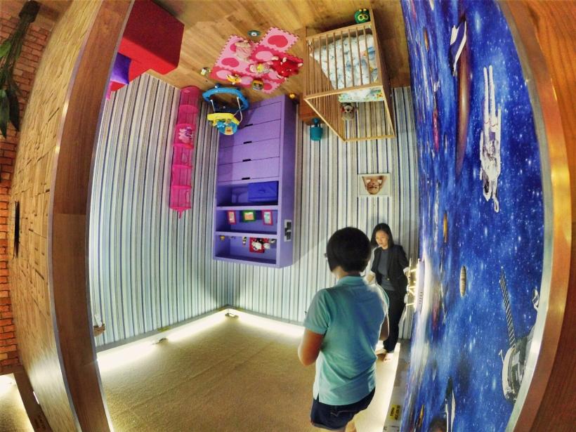 KL Tower Kuala Lumpur Malaysia Selangor Mini Zoo Raymond Ong Effye Anf Ho Koon Kiang Bella Phei Effye Media A18